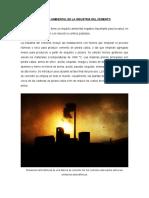 IMPACTO_AMBIENTAL_DE_LA_INDUSTRIA_DEL_CE.docx