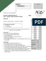 AQA-PA04-B-W-QP-JAN06