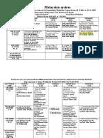 17-9 Schedule Malysian[1][2][1]