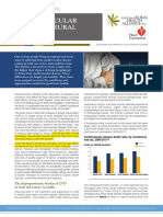 Cardiovascular Disease Fact Sheet May 2015