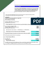 MBF14e Chap06 Parity Condition Pbms