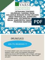 PPT PENYULUHAN PKM ANGUS.pptx