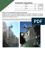 Prácticas 17_2015