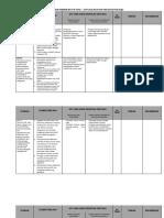 kualifikasi_pendidikan_staf.pdf