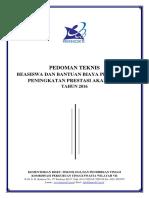 1.PedomanBeasiswaBBP-PPA2016.pdf