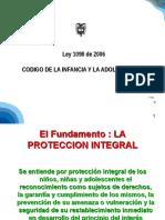codigoinfanciayadolescencia-100531090240-phpapp02