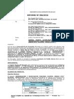 INFORME ACTUALIZACIÓN DE PROYECTO - REMOD.YREADEC.FUNC.H.O.N°10TUPIZA-Abril2016