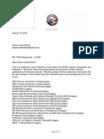 Response Letter 14-0027