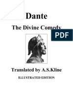 49199382-Dante-Alighieri-Divine-Comedy-Illsutrated-by-Gustave-Dore.pdf