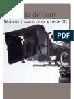 Cine Alta de Sony (2)