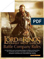 Battle Companies 1