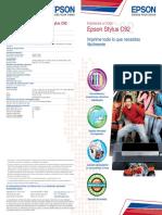 C11C683021_(C92)PDFFile