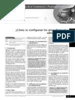 4 Como Se Configuran Los Procedimientos Administrativos