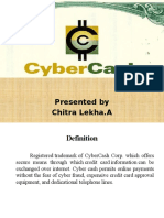 cybercash-130222130455-phpapp02