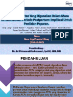 Presentation JURNAL 2