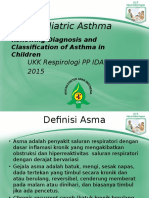 1st Topic Diagnosis-ed27Maret