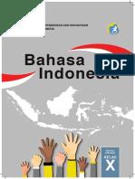 Kelas X Bahasa Indonesia BS.pdf