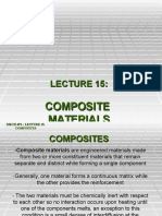Composite Lecture - Used by Casey.ppt