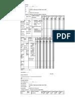 PROGRAM SEMESTER PLBJ KLS 4.docx