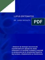 9 Lupus Eritematos