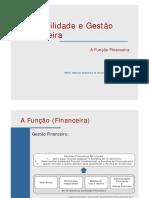 1_Introducao___Funcao_Financeira