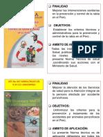 NORMAS_TECNICAS_ZOONOSIS.pdf