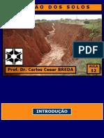 Aula_12_-_Erosao_dos_Solos_I.pdf