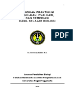 buku-eval-rem-2010-praktikum.pdf