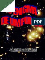 O Enigma de Um Pulsar.pdf