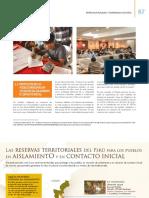 Memoria Intercultural p 67-78-27EN16