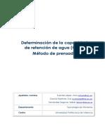 Determinación CRA_método prensado.pdf