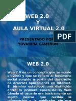 web2-0yaulavirtual2-0-121212144127-phpapp01