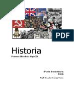 Manual-de-Historia-4°-año-2016.pdf