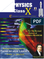 10th class final_ps