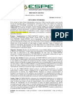 Fideicomiso-Patrimonial-de-Vehiculo - Grupo-Cárdenas-Jácome-Terán-.docx