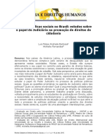 Cidadania e Direitos Humanos .pdf