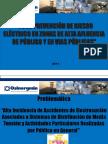 1. Ponencia OSINERGMIN  (Ing. D. Anicama).ppt