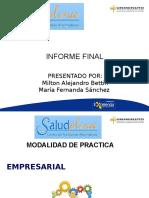 Diapositivas Final de Practicaa Profesional