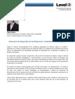 Pablo Dubois_Amenazas de Seguridad LATAM_julio2016