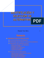 EDUCACION_6_Analisis_de_Alternativas_Tamaño_Localización.ppt