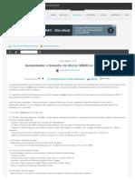 Aumentando o Tamanho de Discos VMDK No VirtualBox - GPO Blogs