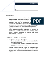 Recension Deforestacion 1.docx