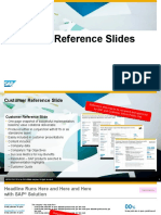 Reference Customer Slide ExternalMarch2016