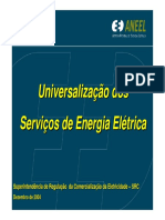 1°SeminárioFRE_ANEEL_ANEEL_Universalisação_041209.pdf