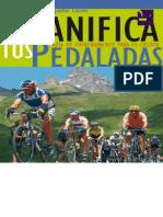 165683968-Planifica-Tus-Pedaleadas (1).pdf