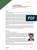 MBW-Report-SF6-Gas-Analysis.pdf