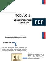 MODULOS 1.pdf