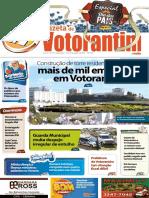 Gazeta de Votorantim, edição 181