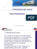 A 5Procesos Del Gas Natural Parte 6 (1)