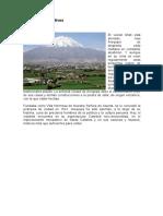 principales_atractivos_AREQUIPA.docx